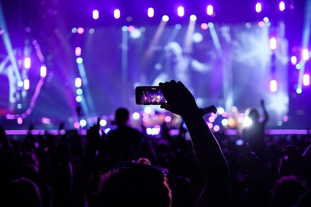 Los 5 móviles chinos con mejores cámaras
