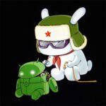 Cómo Flashear el firmware de cualquier movil Xiaomi